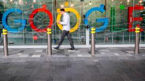Apple y Google lanzan su tecnología para el rastreo de casos de COVID-19