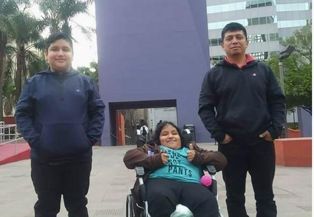 Inmigrantes indocumentados de California pueden solicitar la ayuda financiera a partir del lunes