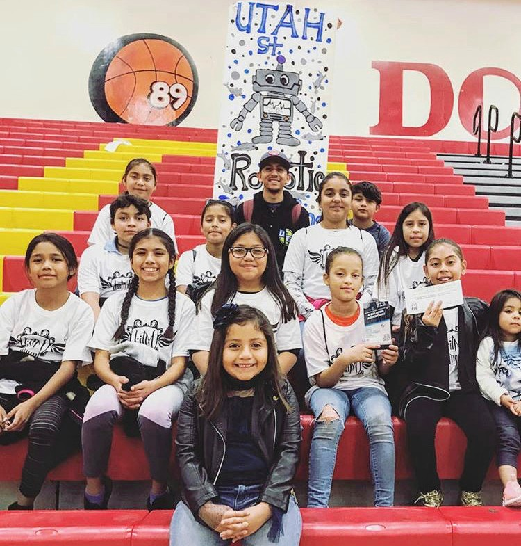 Programas 'after school' en la cuerda floja para el próximo año