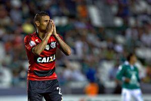 Dolor en el fútbol brasileño: Integrante del Flamengo murió por coronavirus