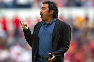 Ahora resulta… Hugo Sánchez pensaba comprar un equipo de la MLS, pero el coronavirus le arruinó los planes