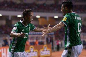 América vence al Wolverhampton: Giovani dos Santos no tuvo piedad y aplastó a Raúl Jiménez en duelo de eSports