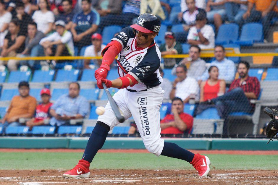 En medio de la cuarentena descubren en Sonora, México, juegos clandestinos de béisbol