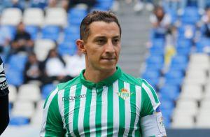 Oficial: La Liga de España se reanudará el 11 de junio con el Betis de Andrés Guardado enfrentando al Sevilla