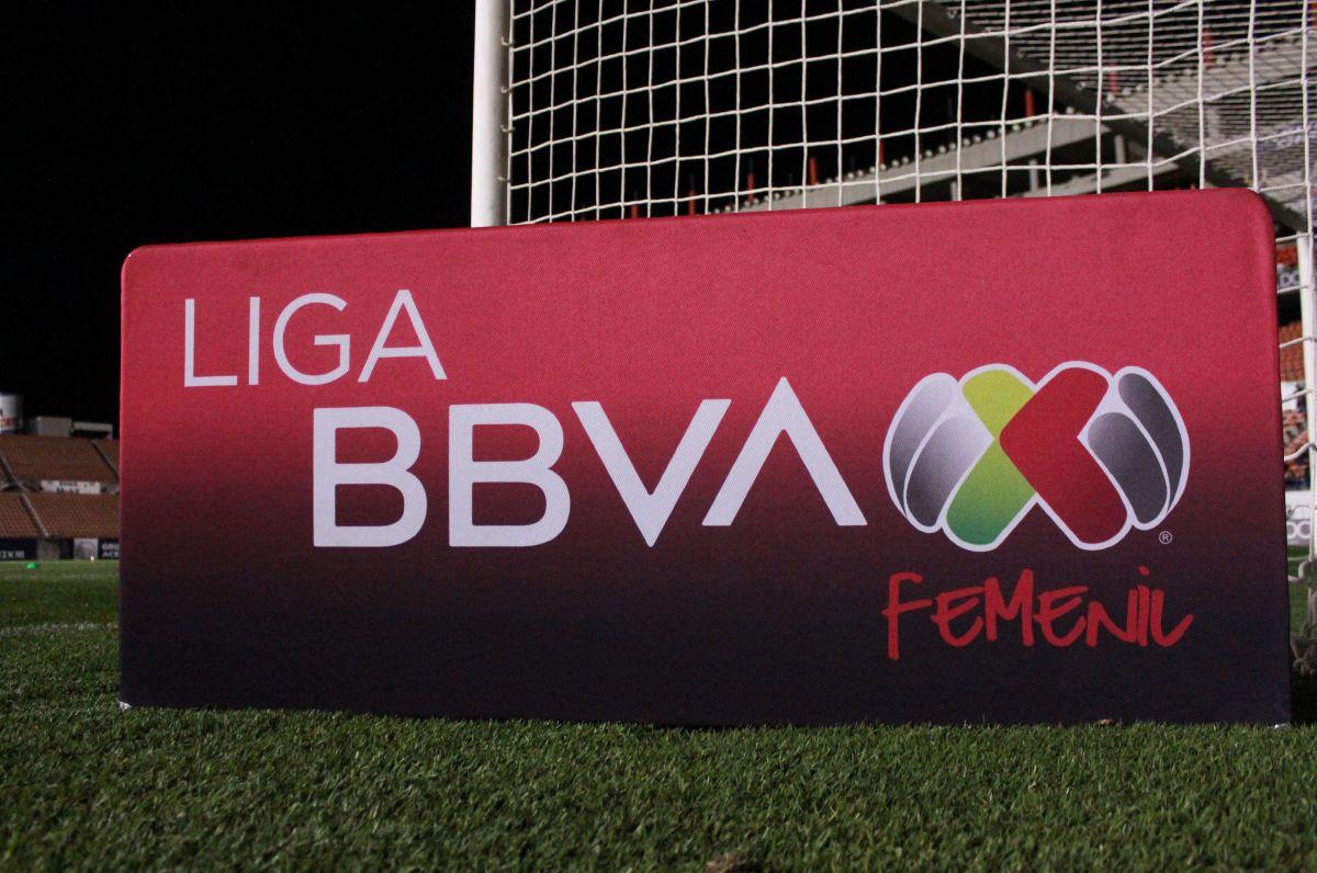 Descartan feminicidio en la muerte de la joven futbolista mexicana Daniela Lázaro