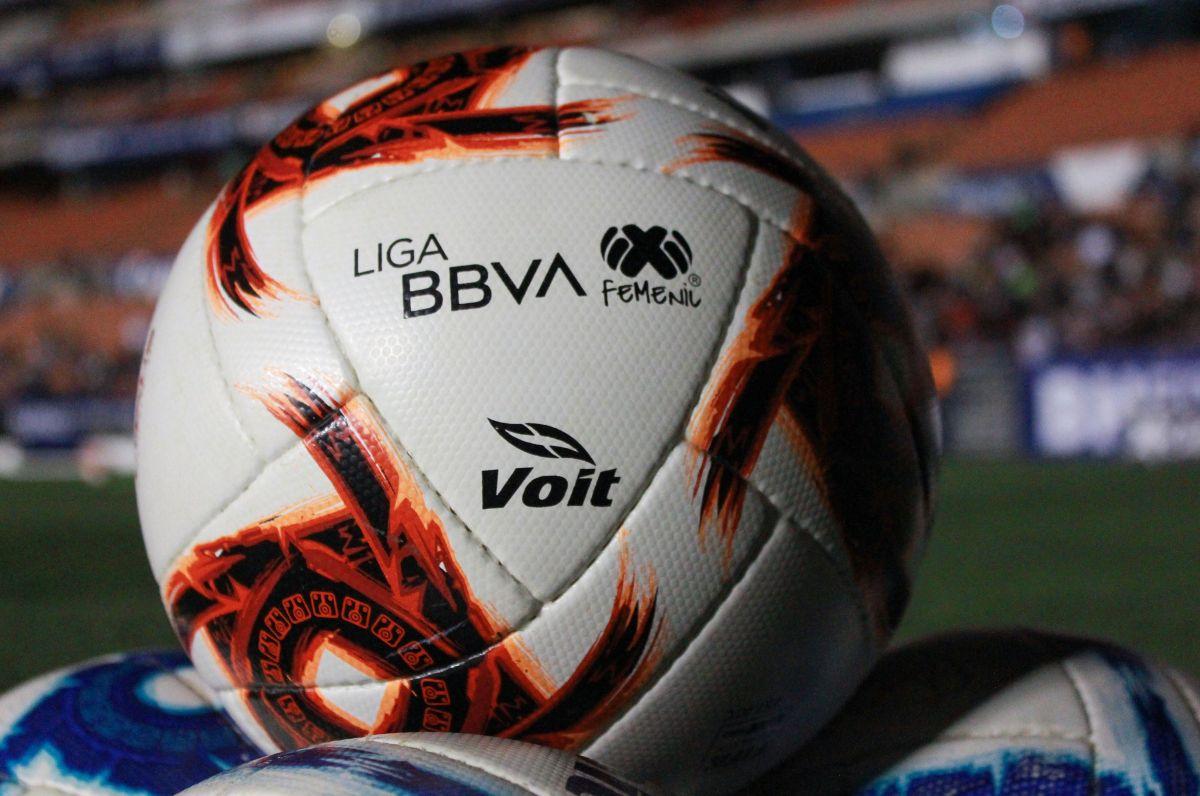 Tragedia en el fútbol femenil en México: Muere Daniela Lázaro, jugadora del Atlético de San Luis