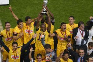 A siete años del América vs. Cruz Azul: los 10 momentos que marcaron la final más loca y épica de la Liga MX