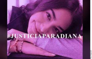 Estudiante que denunció agresión fue asesinada en Nayarit; otro feminicidio en Chihuahua