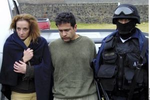 Intercede ONU-DH por presunto secuestrador enfermo de COVID-19