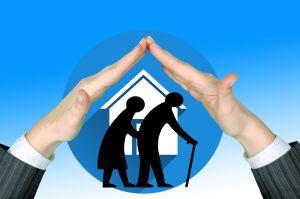 ¿Qué es una hipoteca inversa? La solución económica para muchos durante el coronavirus