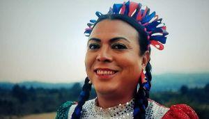 """Episodio con Lady Tacos de Canasta en """"Las crónicas del taco"""" gana """"Óscar"""" de la gastronomía"""