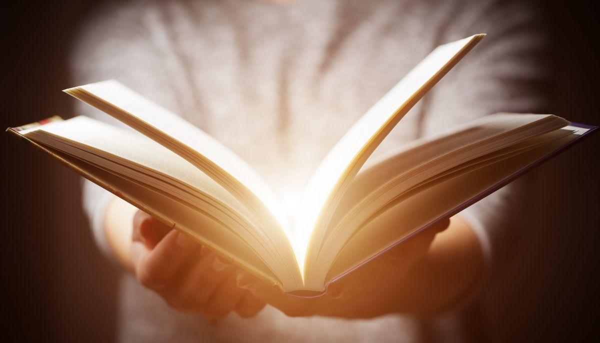 5 libros en español con los que podrás reforzar la confianza en ti mismo