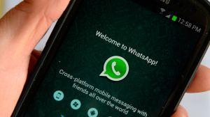 Brasil suspende el nuevo sistema de pagos a través de WhatsApp