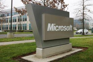 Microsoft compra empresa especializada en inteligencia artificial