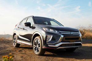 Mitsubishi ofrece sanitizar GRATIS todos los autos de uso profesional en México sin importar la marca ni modelo