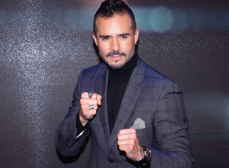 José Ron desmiente protagonizar telenovela en Televisa tras confirmar que no tiene exclusividad