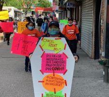 Editorial: Hay que ayudar a los indocumentados