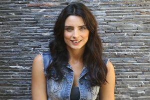 Aislinn y Aitana Derbez enloquecen las redes con su increíble parecido