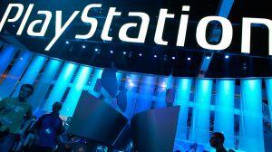 PlayStation 5 podría tener fecha para su presentación
