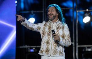 Marco Antonio Solis ofrecerá bohemia virtual para celebrar a las mamás