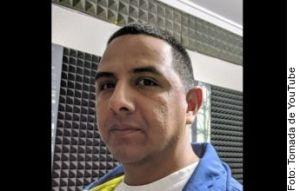 PRD denuncia a rapero Jhonny Escutia por apología del feminicido y amenazas