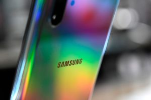 Samsung confirma lanzamiento de Galaxy Note 20 y Galaxy Fold 2