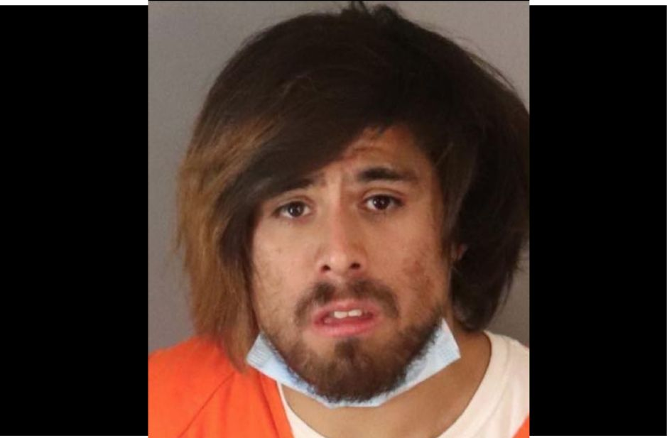 El peor ladrón: Acababa de salir de la cárcel, robó un comercio y luego trató de venderle la mercancía al dueño de la tienda