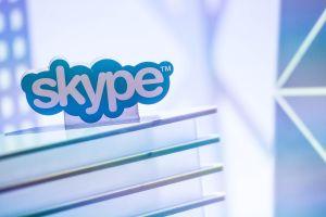 Meet Now una función de Skype para hacer videollamadas