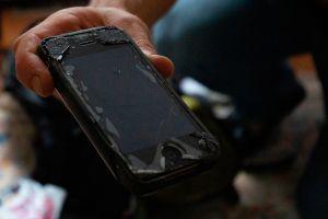 ¡Cuidado! Usar un teléfono con un Android no actualizado puede ser peligroso