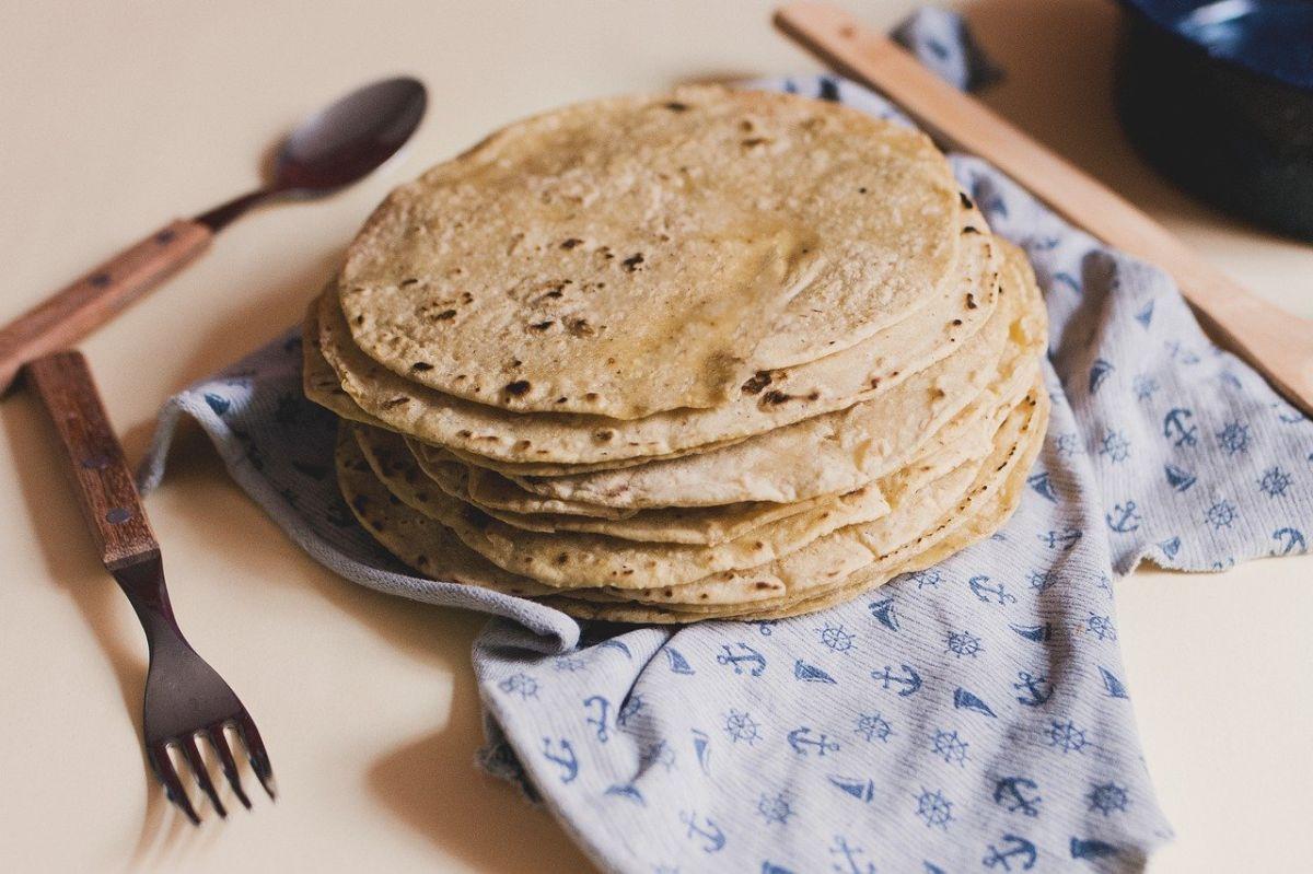 Cómo conservar tus tortillas frescas por más tiempo