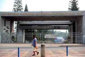 Honduras: Tres mil profesores universitarios quedarán desempleados por crisis del COVID-19