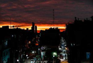 Coronavirus: Argentina mantiene tendencia alcista y prolonga cuarentena