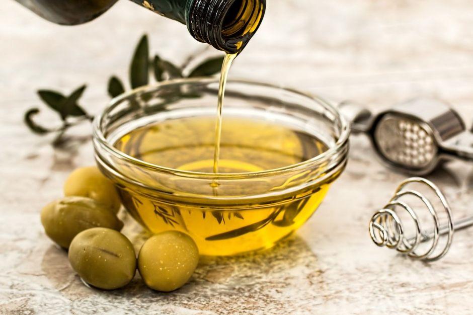 Conoce los tipos de aceite de oliva y cuál es el apropiado para ti