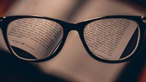 Por qué deberías comprar tus gafas por internet