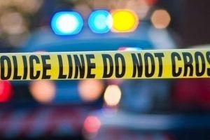 Dos hombres de Texas se agarraron a balazos en pleno Día de Madres; seis personas fueron heridas incluyendo una niña