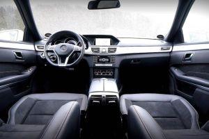 Cuáles son los riesgos de desinfectar tu auto con ozono