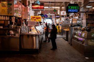 ¿Le están pagando lo adecuado?: Lo que debe saber del reciente aumento de sueldo mínimo en Los Ángeles