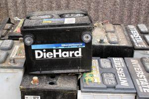 ¿Conoces la diferencia entre la batería de gel y la de ácido-plomo para autos?