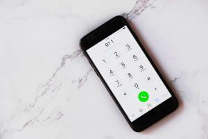 Multiplicar los números del teclado del celular, el nuevo reto viral con respuesta sencilla que pocos son capaces de acertar