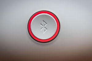 Millones de personas podrían estar en peligro por una vulnerabilidad en Bluetooth