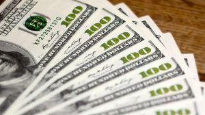Por qué algunos políticos NO quieren que haya un segundo cheque de estímulo