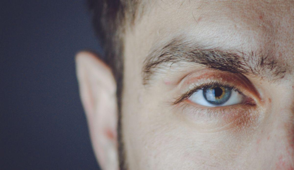 5 datos que no sabías del mal de ojo