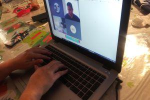 """Texas se moviliza para poder proveer Internet y herramientas a estudiantes """"desconectados"""""""