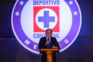 La conexión Cruz Azul - Peña Nieto que pudo involucrar una transacción de $9 millones de dólares