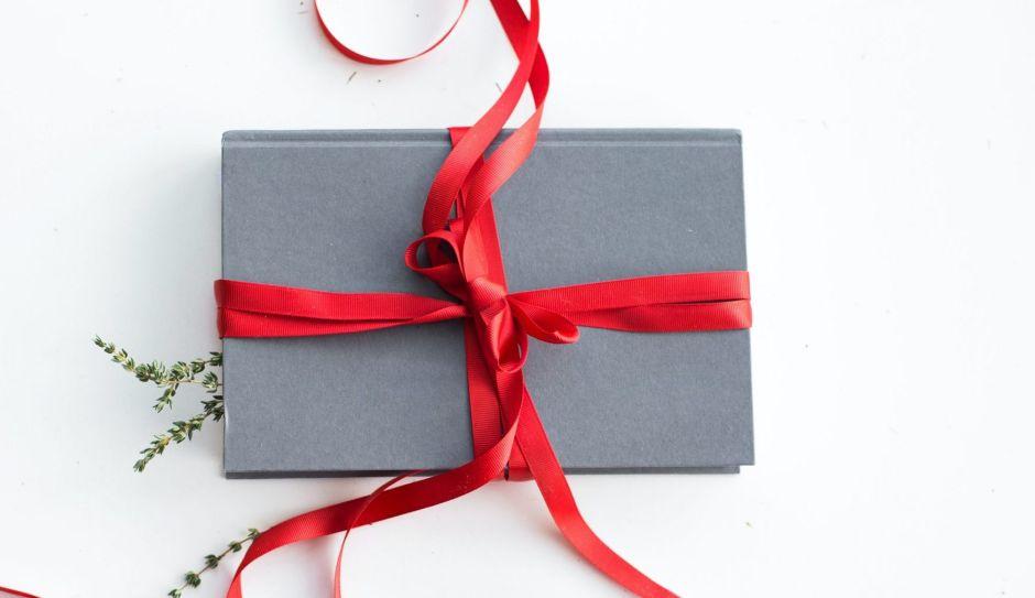 10 regalos originales de tecnología para el Día de los Padres