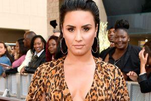 Mentiras, celos y turbias intenciones: ¿Por qué Demi Lovato y Max Ehrich han roto su compromiso?