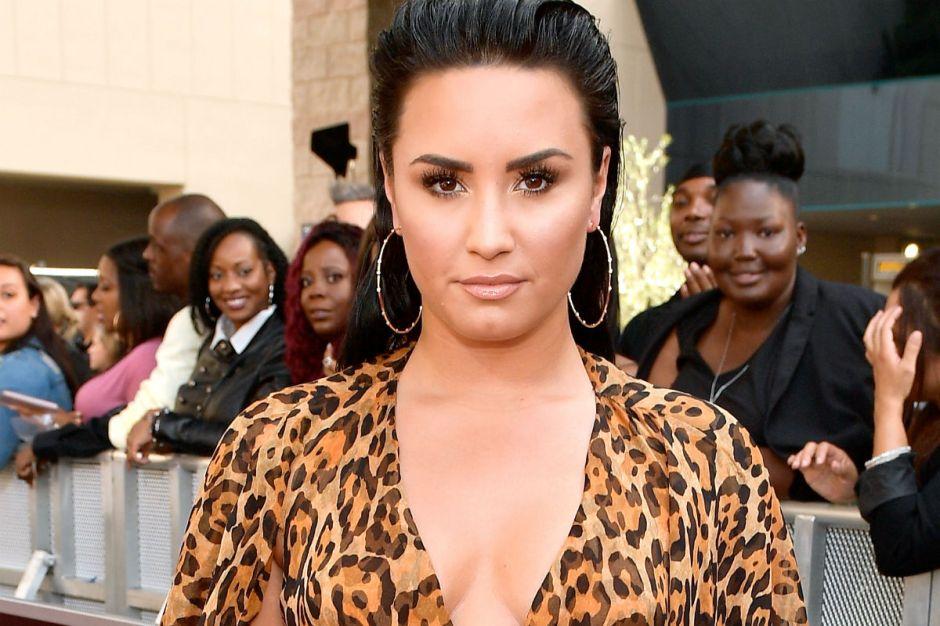 Fans descubren que el novio de Demi Lovato ¡quería casarse con Selena Gomez!