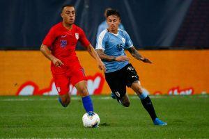Lo comparan con Dani Alves: La nueva joya del Barcelona podría llegar desde Estados Unidos