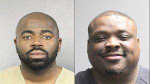 Expulsan a dos maestros del sur de Florida que ofrecieron dinero a una niña de 13 años a cambio de sexo