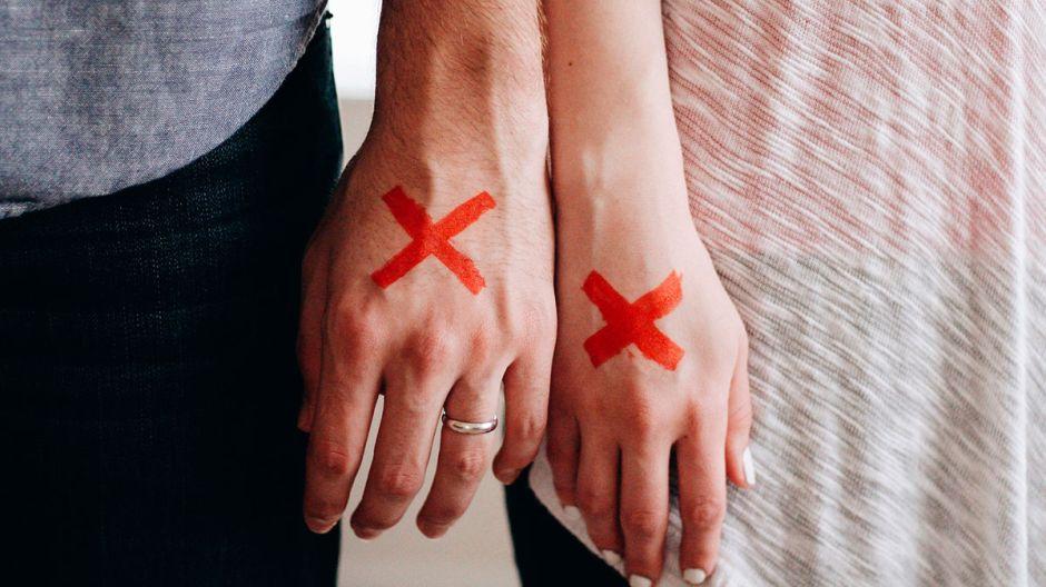 Quedarte con la casa, y otros errores costosos que puedes cometer al divorciarte